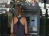 ATMs Around The World In Danger Of Being Hacked