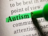 Autism Spike, Heart Calculator, Fatal Pollution