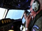 Australian PM Confident Signals In Indian Ocean From MH370