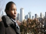 Ayaan Hirsi Ali Publishes Remarks She Planned For Brandeis