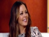 After The Show Show: Sara Evans