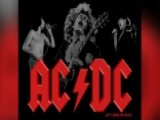 AC DC: We Will Rock You