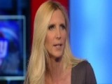 Ann Coulter On Major Backlash Over 9 11 Museum Film