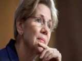 After The Buzz: Why Press Is Pushing Elizabeth Warren