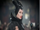 Angelina Jolie Talks Loyalty, Justice And 'Maleficent'