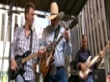 After The Show Show: The Charlie Daniels Band
