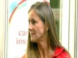 After The Show Show: Brandi Chastain
