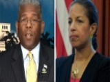 Allen West: Susan Rice Is A 'delusional Liar'