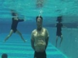 Army's Underwater Combat Training Celebrates A Milestone