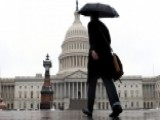 Americans Losing Confidence In All Branches Of Government