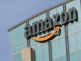 Amazon Taken To Court