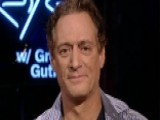 Anthony Cumia Addresses Race Controversy On 'Red Eye'