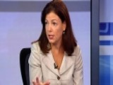 Ayotte: 'Game-changer' If Russia Is Behind Attack