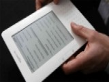 Amazon Launches New Unlimited Access Plan For Kindle Devices