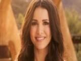 Andi's Shocking Sex Secret Revealed
