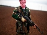Al Qaeda Growing Rich From Secret Ransoms?