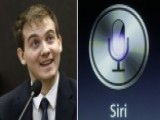 Apple's Siri Takes Spotlight In Florida Murder Trial