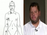 Assistant In Private Autopsy Of Michael Brown Speaks Out
