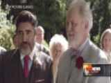 Alfred Molina: 'Love Is Strange' Is A Romance