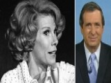 After The Buzz: Joan Rivers' Slashing Style