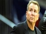Atlanta Hawks Owner Sells Team Over Email On Race
