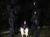 Australia Terror Plot A Warning To US?
