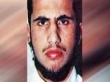 A Look At The Jihadist Group Khorasan
