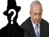 Anonymous Administration Official Rips Israeli PM