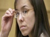 Attorneys Claim Key Evidence Destroyed In Jodi Arias Trial