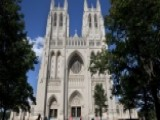 Attempt To Combat Radicalism With Prayer In DC