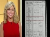 Amazing Facts About Ainsley Earhardt's Family History