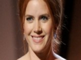 Amy Adams Set To Play Janis