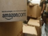 Amazon Turning To Robots For The Holiday Rush