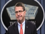 Ashton Carter The Next Pick For Defense Secretary?