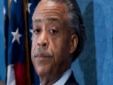 Al Sharpton's Non-profit Money Woes Revealed