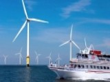 America's First Offshore Wind Project Costing Taxpayers