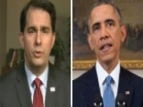 All Eyes On Obama After Executive Orders, Actions On Cuba