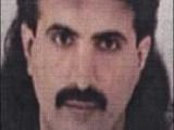 Al Qaeda Operative Freed From US Prison: Why?