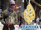 Al Jazeera English Bans Terms Like 'terrorist,' 'jihad'