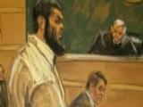 Abid Naseer Trial: Al Qaeda Wanted Another Attack Like 9 11