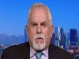 Actor John Ratzenberger On Push To Bring Shop Class Back