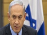 Ari Fleischer: Obama Made Netanyahu Speech A Controversy