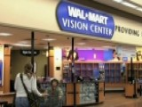 A Moment With Tom: Walmart's 'Ruthless Business 101'