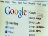 A Moment With Tom: Google Wants Users To Search Smarter