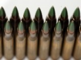Administration Seeks To Ban 'armor Piercing' AR-15 Ammo