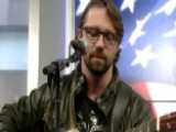 A Musical Tribute To Chris Kyle