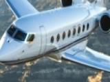 Atlanta Pastor Pulls Fundraiser For $65 Million Private Jet