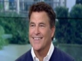Actor Ted McGinley Stars In Faith-based Film