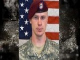 Army Lays Out Charges Against Sgt. Bowe Bergdahl