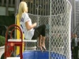 After The Show Show: Dunk Tank Fun